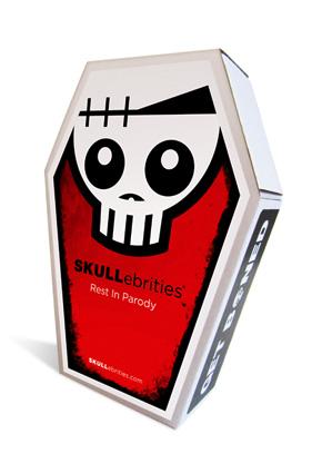 Coffin_List